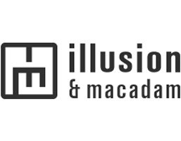 illusion_macadam_logo